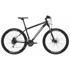 Cannondale rower Trail 4- 27.5
