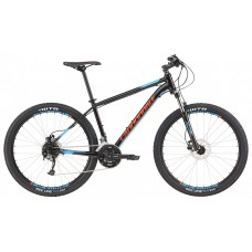 Cannondale rower Trail 5- 27.5