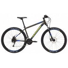 Cannondale rower Trail 5- 29