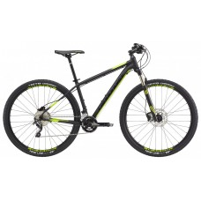 Cannondale rower Trail 2- 29''