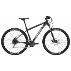 Cannondale rower Trail 4- 29