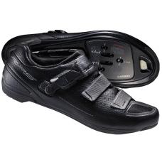 Shimano Buty SH-RP500 Czarne Roz 43