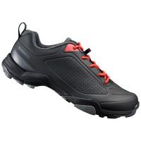 Shimano buty SH-MT300 czarne r.44