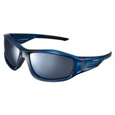 Shimano Okulary S42X