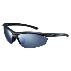 Shimano Okulary S20R Mat Black / Black