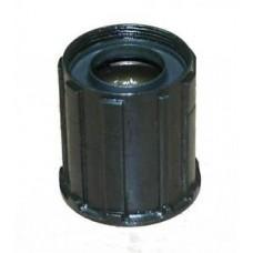 Shimano bębenek Główka kasety 8/9 FHM530 FH-M530