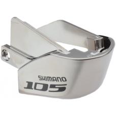 Shimano Kapa Dźwigni klamki Lewej ST-5700