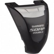 Shimano Kapa dźwigni ST4600 lewa ST-4600 Double