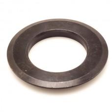 PRO Konwerter Sterów 1.5 Na 1-1/8 Śr 51.5/30 Wys 4.6mm