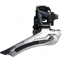 Shimano Przerzutka Przód x2 FD-R8000 34.9mm DS 46/53T