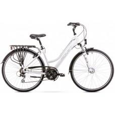 ROMET rower GAZELA 2 - 2019