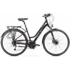 ROMET rower GAZELA 5 - 2019
