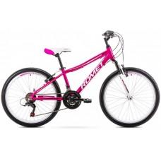 ROMET rower JOLENE 24 - 2019