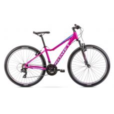 Rower ROMET JOLENE 7.0  LTD różowy 2021