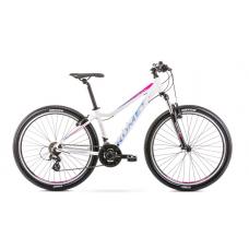 Rower ROMET JOLENE 7.0 biały 2021