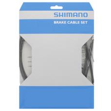 Shimano Linka Hamulca + pancerz Przód BC-1051 670X800mm
