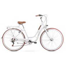 Rower ROMET LUIZA 6S biały 2021