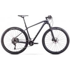 ROMET rower MONSUN 2 - 2019