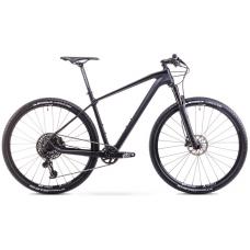 ROMET rower MONSUN 3 - 2019