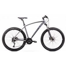 ROMET rower MUSTANG M1 - 2019