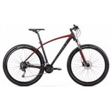 ROMET rower MUSTANG M2 - 2019