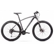 ROMET rower MUSTANG M3 - 2019