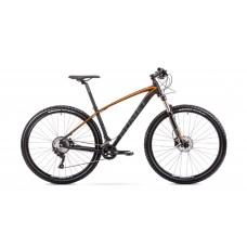 ROMET rower MUSTANG M4 - 2019