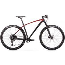 ROMET rower MUSTANG EVO  - 2019