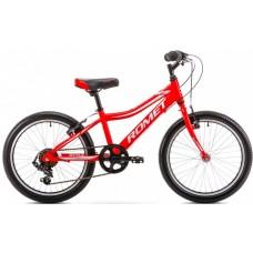 ROMET rower RAMBLER 20 KID 1 - 2019