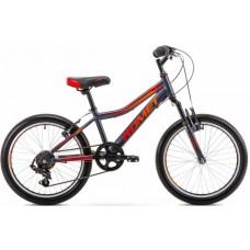 ROMET rower RAMBLER 20 KID 2 - 2019
