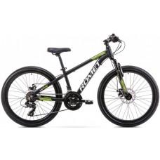 ROMET rower RAMBLER DIRT 24 - 2019