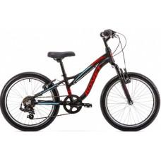 ROMET rower RAMBLER FIT 20 - 2019