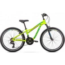 ROMET rower RAMBLER FIT 24 - 2019