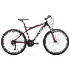 ROMET rower RAMBLER FIT 26 - 2019