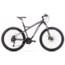 ROMET rower RAMBLER  FIT 27,5 - 2019