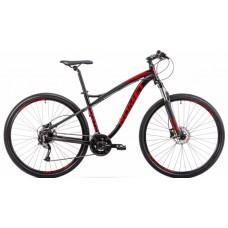 ROMET rower RAMBLER FIT 29- 2019