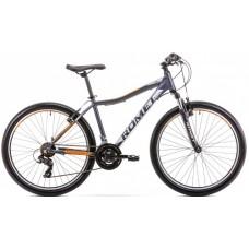 ROMET rower RAMBLER R6.0 JR - 2019
