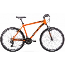 ROMET rower RAMBLER R6.0 - 2019
