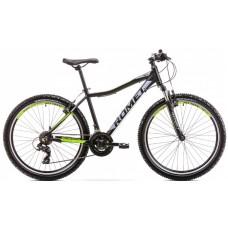 ROMET rower RAMBLER R6.1 JR - 2019