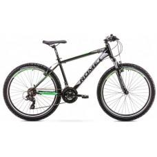 ROMET rower RAMBLER R6.1 - 2019