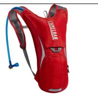 Camelbak plecak mod. Classic czerwony 2L