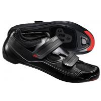 Shimano buty SH-R065 Czarne Roz 46