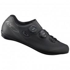 Shimano buty SH-RC701 czarne r.48