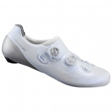 Shimano buty S-Phyre SH-RC901 Białe r.39