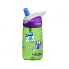 Camelbak bidon mod. Kids Holidays Sowy 400ml