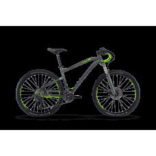 Haibike rower Seet HardSeven 6.0