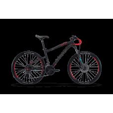 Haibike rower Seet HardSeven 3.0