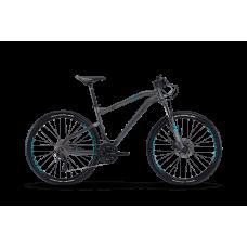 Haibike rower Seet HardSeven 4.0
