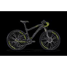 Haibike rower Seet HardSeven 5.0