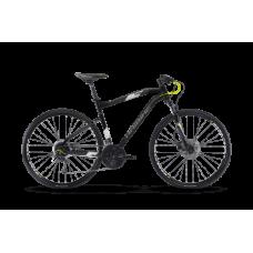Haibike rower  Cross 3.0 MEN / WOMEN